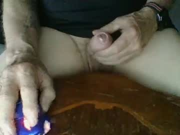 [15-06-21] rotbarsch1 private sex video from Chaturbate.com