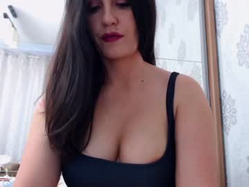 [23-04-20] evellyns chaturbate video
