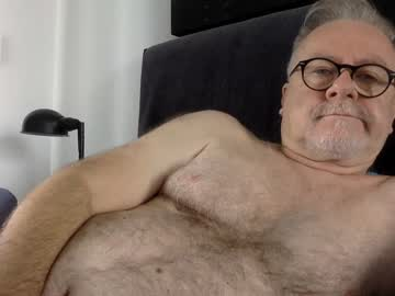 [29-02-20] ozhairybearxxxx record webcam show from Chaturbate
