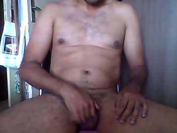 [05-10-21] 01charles record video with toys from Chaturbate.com