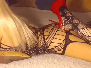 [18-01-20] newdirtyslut record show with toys from Chaturbate