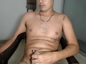[31-05-20] marcelo_hot24 public webcam