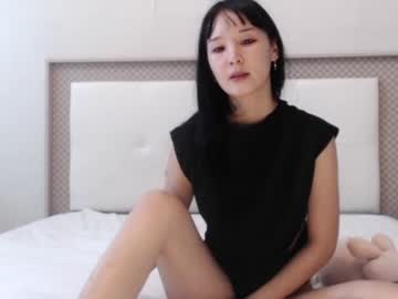 [18-08-21] alina_kimmy record cam video from Chaturbate