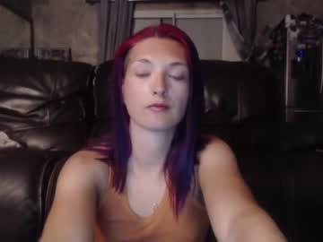 [28-05-20] sweetdina69 private XXX video from Chaturbate.com