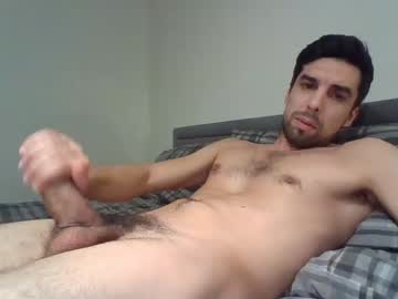 [28-05-20] talldarkhungsome89 public show video from Chaturbate