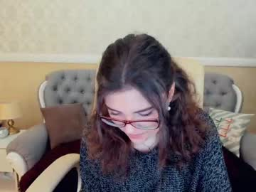 [02-02-21] eliroks public webcam video