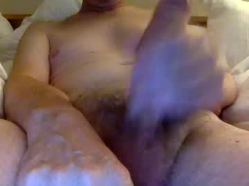 [13-08-20] longfellowhung private XXX video from Chaturbate.com