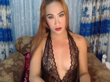 [02-01-21] trans_sweetflavor record blowjob show from Chaturbate.com