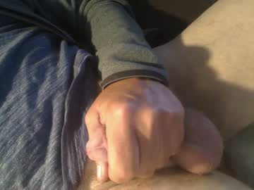 [05-08-20] playtime_4u blowjob show from Chaturbate