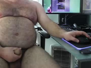 [01-07-20] tauleafitame record public webcam from Chaturbate