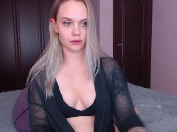 [13-08-20] wet_lana chaturbate private show