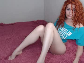 [29-07-20] lissa_13 chaturbate public webcam