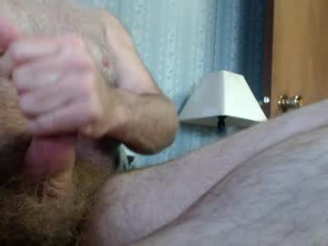 [20-03-20] ritchierich71 record webcam video from Chaturbate