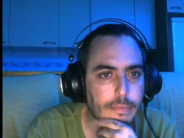 [06-06-20] pesardilla private webcam