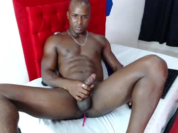[06-03-21] andy_broks_ record private show from Chaturbate.com