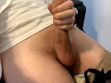 [16-10-21] cptdarling chaturbate private XXX show