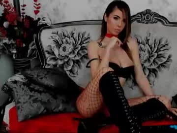 [23-02-20] goddes_freya record show with cum from Chaturbate.com