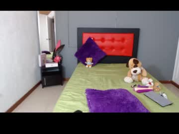 [04-06-20] jolie_fabre cam show from Chaturbate