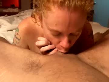 [25-04-20] redhottcouple8477 record private show from Chaturbate