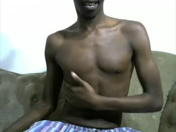 [26-02-20] cumwarior video from Chaturbate