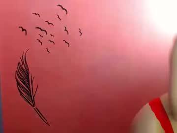 [22-02-20] oliviaami record video