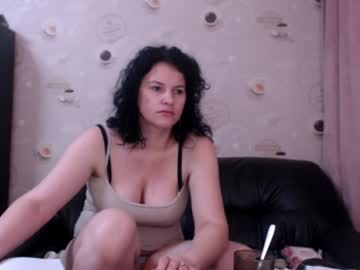 [26-01-21] riannasmith private show from Chaturbate.com