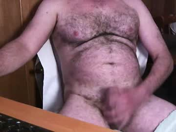 [11-04-20] boulderviewer webcam show from Chaturbate