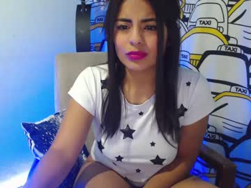 [25-11-20] janemiller_ private show