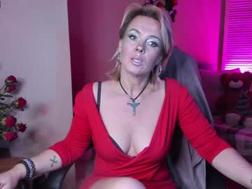 [07-12-20] lady__flame chaturbate xxx record