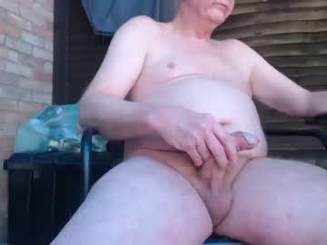 [04-04-20] 321ellothere123 public show from Chaturbate.com