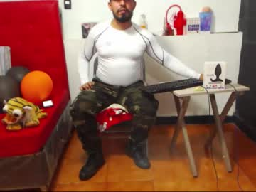 [28-01-21] kaleth_big_dick private XXX video from Chaturbate