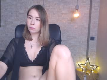 [04-02-21] kweely private from Chaturbate