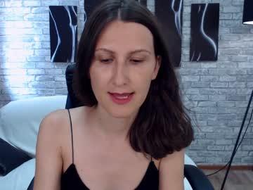 [28-07-20] pamela_dyson public webcam from Chaturbate