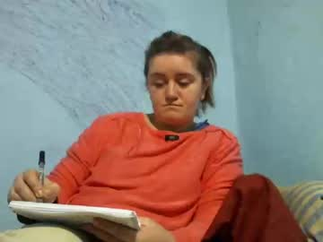 [17-02-20] bluejeanswhiteshirt90 private sex show from Chaturbate