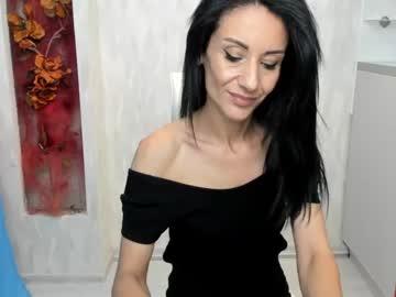 [06-09-20] kellysnite public webcam video from Chaturbate