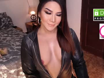 [03-06-20] ur_my_everything video with dildo from Chaturbate