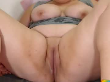 [25-09-20] helen_sex_ record public show video from Chaturbate