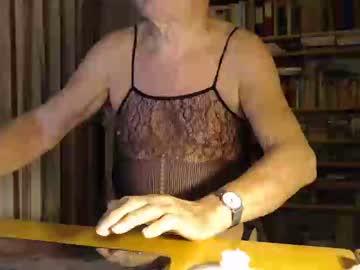 [02-01-20] tubaist chaturbate webcam video