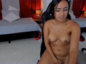 [19-09-20] emma_foxer public show from Chaturbate