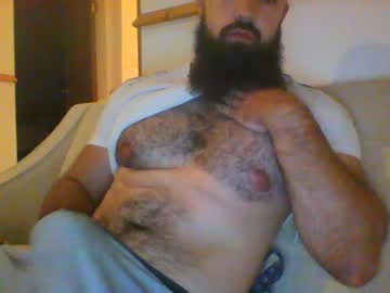 [15-08-20] matthewh94 private from Chaturbate.com