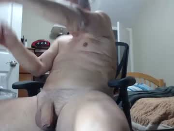 [29-01-20] pantherblanche record private webcam from Chaturbate