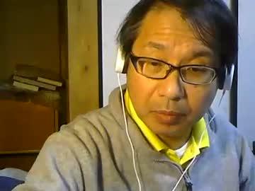 [27-01-21] jpn11 record video from Chaturbate.com
