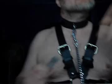 [04-04-20] bondage250 chaturbate public show video
