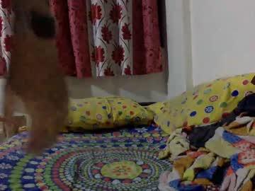 [26-02-20] brahminhugedick record public show from Chaturbate