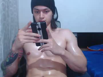 [21-12-20] dick_demon_1 video from Chaturbate.com