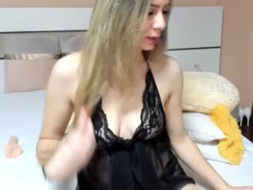 [24-02-20] donaross chaturbate private sex video