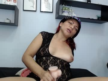 [24-01-21] giulianasc record private show from Chaturbate.com