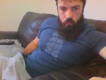 [29-05-20] matthewh94 record cam video