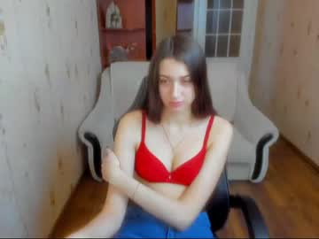 [27-11-20] sherril_fox chaturbate record