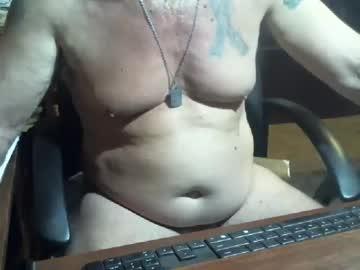 [25-02-20] nude4me public webcam video